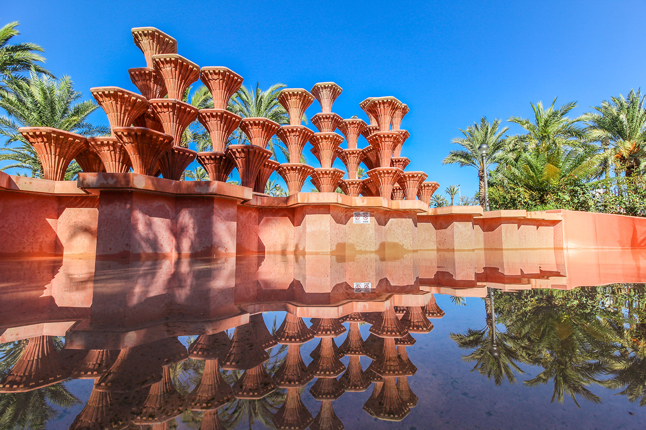Summer 2019 holiday ideas: things to do on the Costa Blanca, Spain