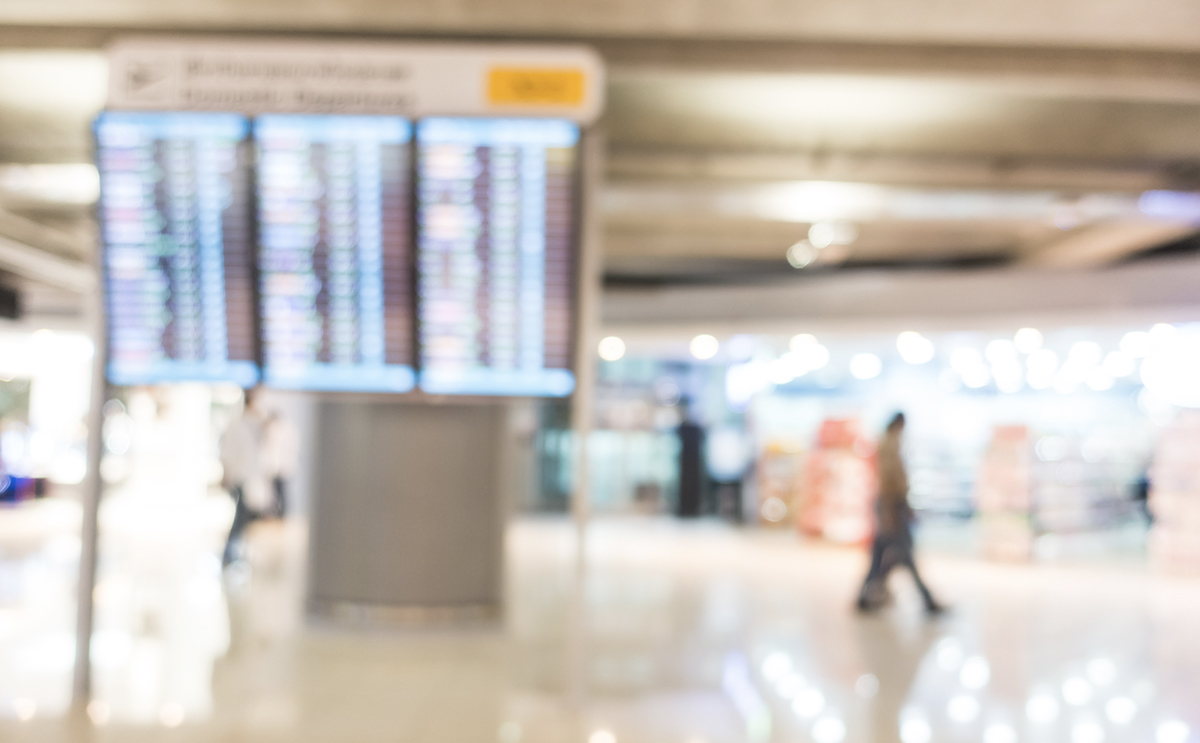 UK travel restrictions, new entry requirements for Spanish residents