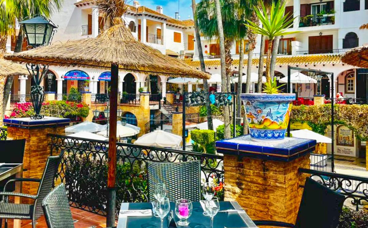 The best steak restaurants on the Orihuela Costa