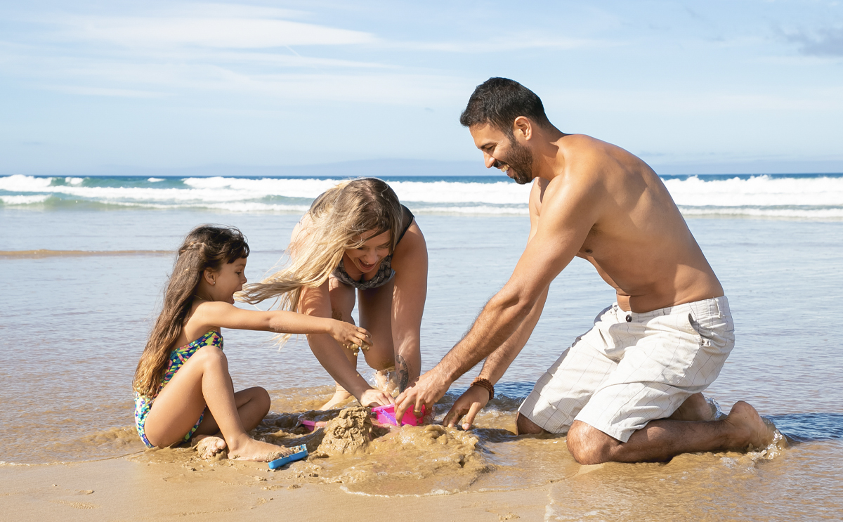 Alicante airport transfers, private hire taxis and bus transfer